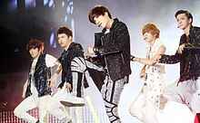 EXO-K at the Expo 2012 Yeosu (2).jpg