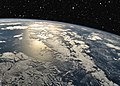 Earth Horizon (6144165108).jpg