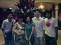 Earth Hour, Singapore (4470655710).jpg