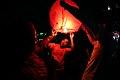 Earth Hour Brunei 03 (16748989737).jpg
