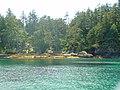 East Side Hippa Island - panoramio.jpg