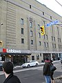 East facade of the old Maple Leaf Gardens, 2013 02 23 -e.jpg