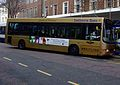 Eastbourne Buses 55 GX02 WXY 2.jpg