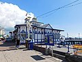 Eastbourne Pier 03.jpg