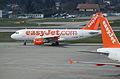 EasyJet Airbus A319-111, G-EZIF@GVA,25.03.2007-456hh - Flickr - Aero Icarus.jpg