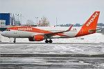 EasyJet Europe, OE-IZP, Airbus A320-214 (40659055663).jpg
