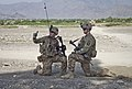 Easy Company assists ANSF mission 130820-A-DQ133-606.jpg