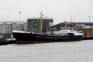 Ebba (Ship) 01 by-RaBoe 2012.jpg