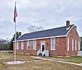 Ebenezer Presbyterian Church 10 (1).jpg