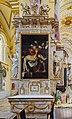 Ebrach Abteikirche Altar-RM-20190425-03.jpg