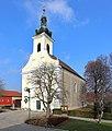 Edelstal - Kirche (1).JPG