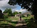 Eden Valley Walk at Wat Stock - geograph.org.uk - 228428.jpg
