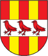 Ederswiler-Blazono.png