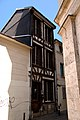 Edhral - Rouen 092 immeuble-23-rue-des-Carmélites-côté-14-rue-Dulong.jpg