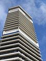 Edificio Pirelli, Buenos Aires.jpg