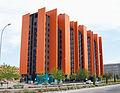 Edificio Vallecas 32 (Madrid) 03.jpg