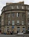 Edinburgh, 1 Elm Row.jpg