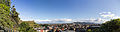 Edinburgh panorama 2014-07-05 (01).jpg