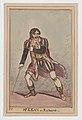 Edmund Kean as Richard III MET DP873248.jpg