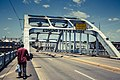 Edmund Pettus Bridge - Selma, Alabama (27275175444).jpg