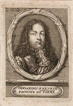 Edouard-II-Farnese-pere-dElisabeth.jpg