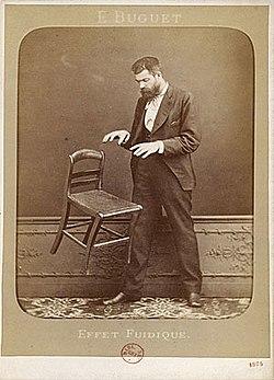 Edouard-Isidore-Buguet-PK-spirit-photographer.jpg