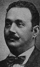 Eduardo Georgetti