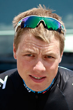 Edvald Boasson Hagen CD 2011.jpg