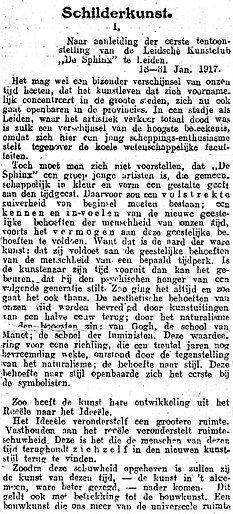 Eenheid no 348 article 01 column 01.jpg
