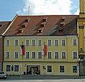 Eger-Cheb-Rathaus-alt.jpg