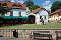 Eger - Dobó István utca - panoramio (1).jpg