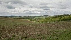 Egerbocs a Rákostetőről - panoramio.jpg