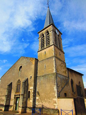 Eglise Belleville M&M.JPG