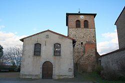 Eglise Saint-Barthélémy d'Unias.jpg