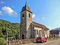 Eglise Saint-Laurent. Soulce-Cernay.jpg