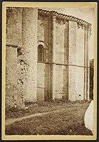 Eglise Saint-Saturnin de Moulis-en-Médoc - J-A Brutails - Université Bordeaux Montaigne - 0305.jpg