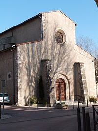 Eglise Saint-Sauveur (La Roquebrussanne).JPG