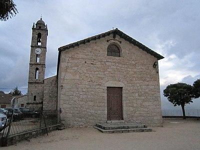 Eglise Saint Georges de Quenza 02.JPG