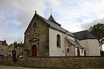 Eglise Sainte-Julitte 8145.JPG