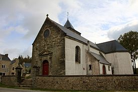 Eglise Sainte-Julitte 8145.JPG