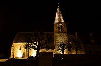 Eglise de Coust.JPG