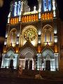 Eglise de Nice.JPG