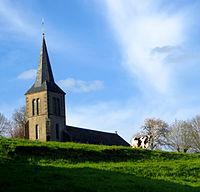 Eglise de Singles.JPG