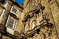 Eglise de sao Francisco (38437877191).jpg