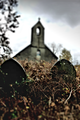 Eglwys Sant Beuno, St Beuno's Church, Penmorfa, Eifionydd, Gwynedd, Cymru Wales 64.png