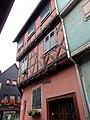 Eguisheim rRempartNord 1.JPG