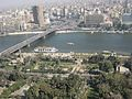 Egypt- from the top of the Cairo Tower (5).jpg
