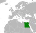 Egypt Kosovo Locator.png