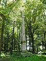 Egyptský obelisk Dolní Rožínka.jpg