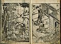 Ehon.series.kuroneko.yamato.illustrated.by.katsushika.hokusai.beating,with,branches.test.scan.jpg